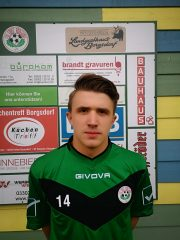 WhatsApp Image 2019-07-19 at 08.22.35 (3)